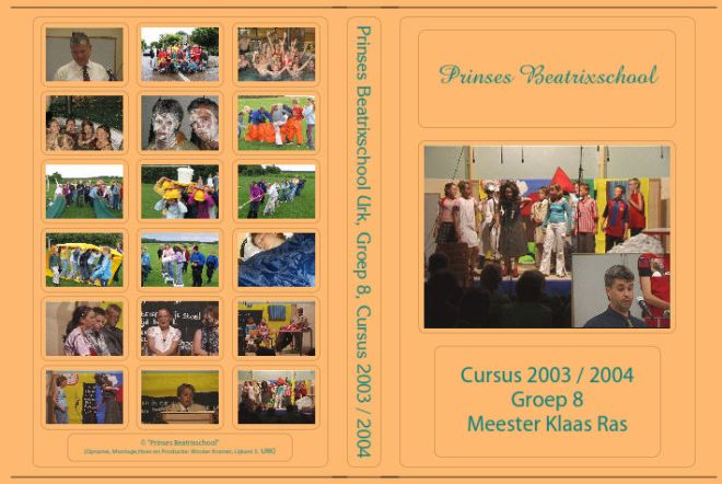 hoes-dvd-pbs-200304-Ras_2