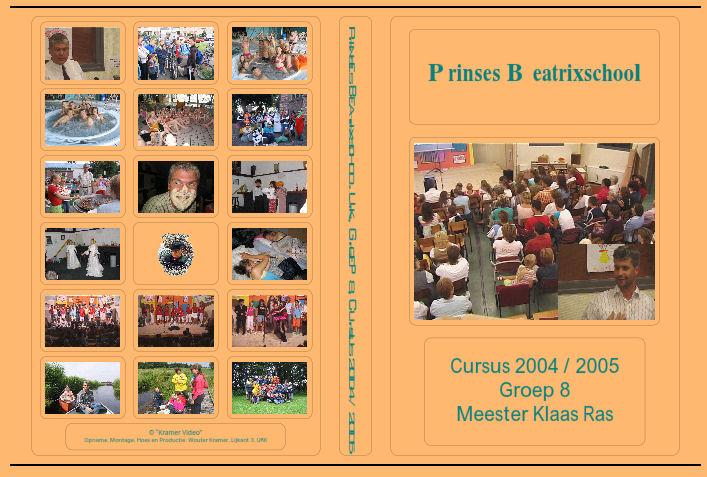 hoes-dvd-pbs-200405-ras_2