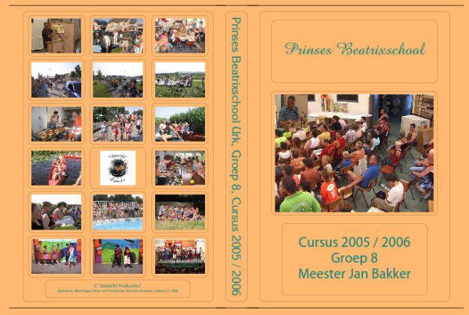 hoes-dvd-pbs-200506-Bakker