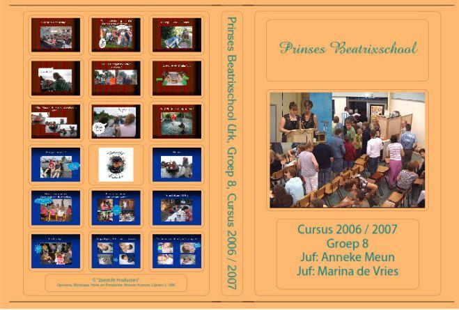 hoes-dvd-pbs-200607AnnekeMarina