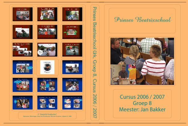 hoes-dvd-pbs-200607Bakker