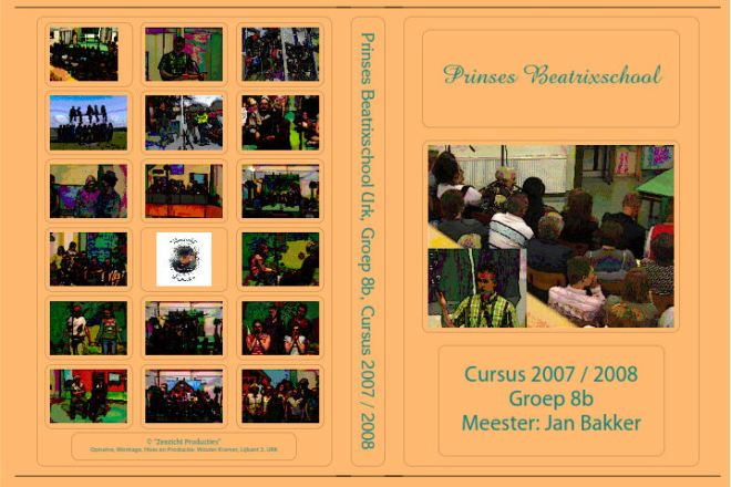 hoes-dvd-pbs-200708Bakker