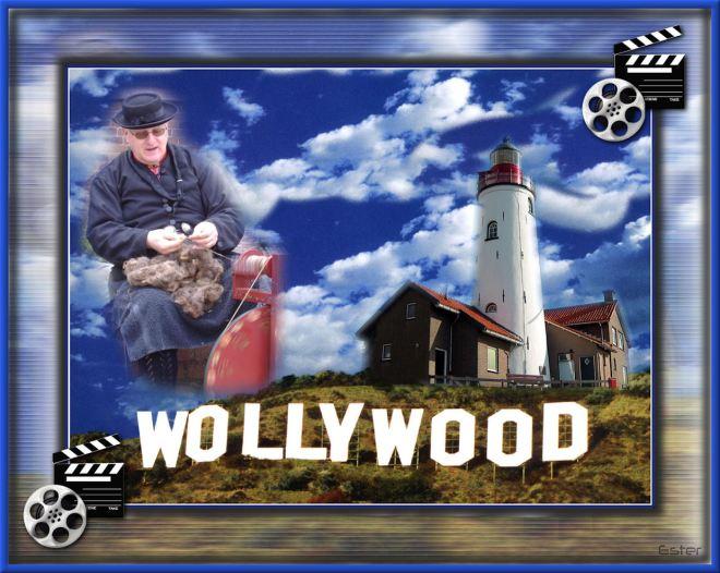 wollywood