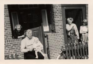 Familie Kramer02