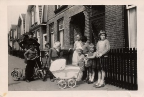 Familie Kramer19