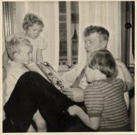 Familie Kramer21
