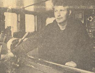 Hendrik & Marie Krant 1973-Hendrik schipper-600 dpi_Bijgewerkt