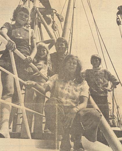 Hendrik & Marie Marie+kinderen op UK-87_Krant_600 dpi_Bijgewerkt-2